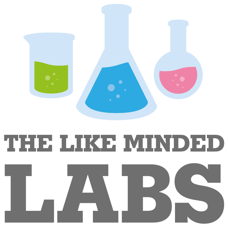 The Like Minded Labs